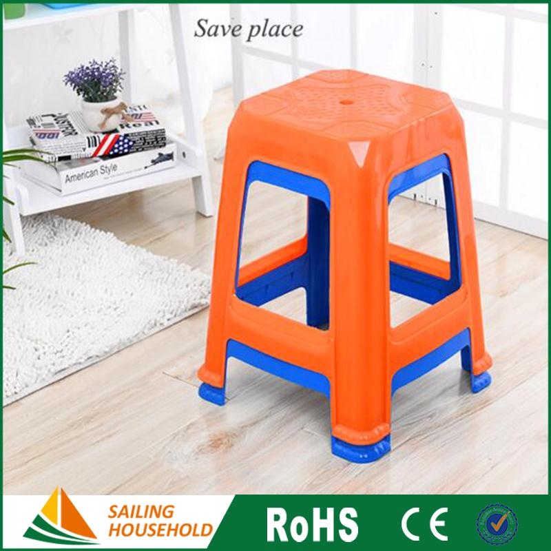 wholesale low plastic beach chair, cheap garden chair, plastic pe chair