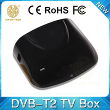 satellite receiver dvb t2 receiver car dvb t2 digital tv receiver