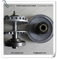 500cc Clutch Assy For The 4 Stroke Cooled Engine ATV