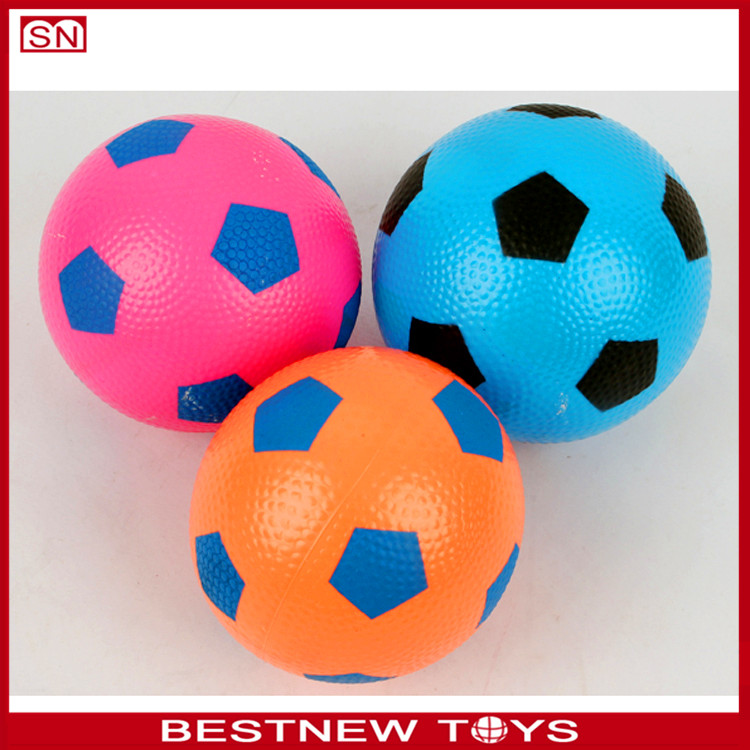 Beach soccer ball soccer ball chair soccer ball machine toy for kids