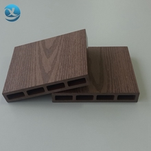 high quality wpc cladding in china