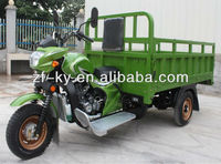 2013 HOT cargo tricycle