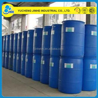 Epoxy Plasticizer Replace DOP DBP Environment