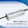 China alibaba waterproof led power supply 200w ip67 led driver for outdoor led lighting with best price well