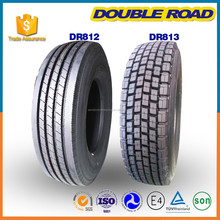 Looking For A Partner In Russia Buy Tires For Recycling 315/70/22.5 Truck Tire 315/70R22.5 Trucks For Sale