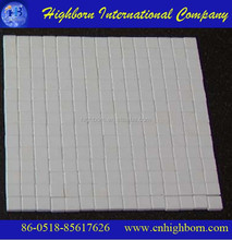 High Quality Alumina Ceramic Tile