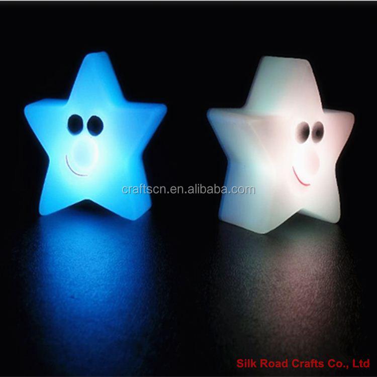 Star Night Light For Kids Buy Kids Night Light Product