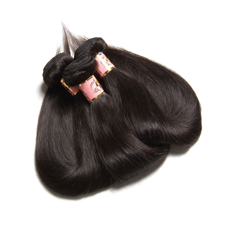 2017 New <strong>Fashion</strong> Tending Raw Unprocessed Virgin Indian Hair