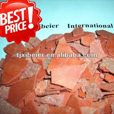 sodium sulphide 60 red flakes for papermaking