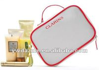 2015 fashion cheap makeup bags and cases for cosmetics packing