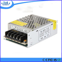 single Channel Output Switching 24v 350ma ac dc Power Supply