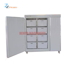 Hot Sales Mung Bean Sprout Machine with CE