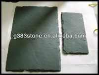 chinese billiard table slate