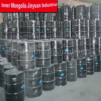 Other Inorganic Salts Classification and Industrial Grade Grade Standard calcium carbide factory