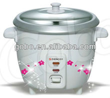 1.5L 650W Cheap Price Rice Cooker