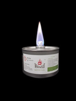 Wire Cable Chafing Fuel Oil/Household Chemicals