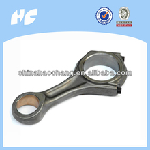 Manufacturer For Fiat Connecting Rod