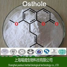 Cnidium Monnieri Extract/Osthole/Hot Sex Women And Animal Plant Osthole CAS No.: 484-12-8