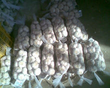 2014 1kg Braid Garlic for Sale