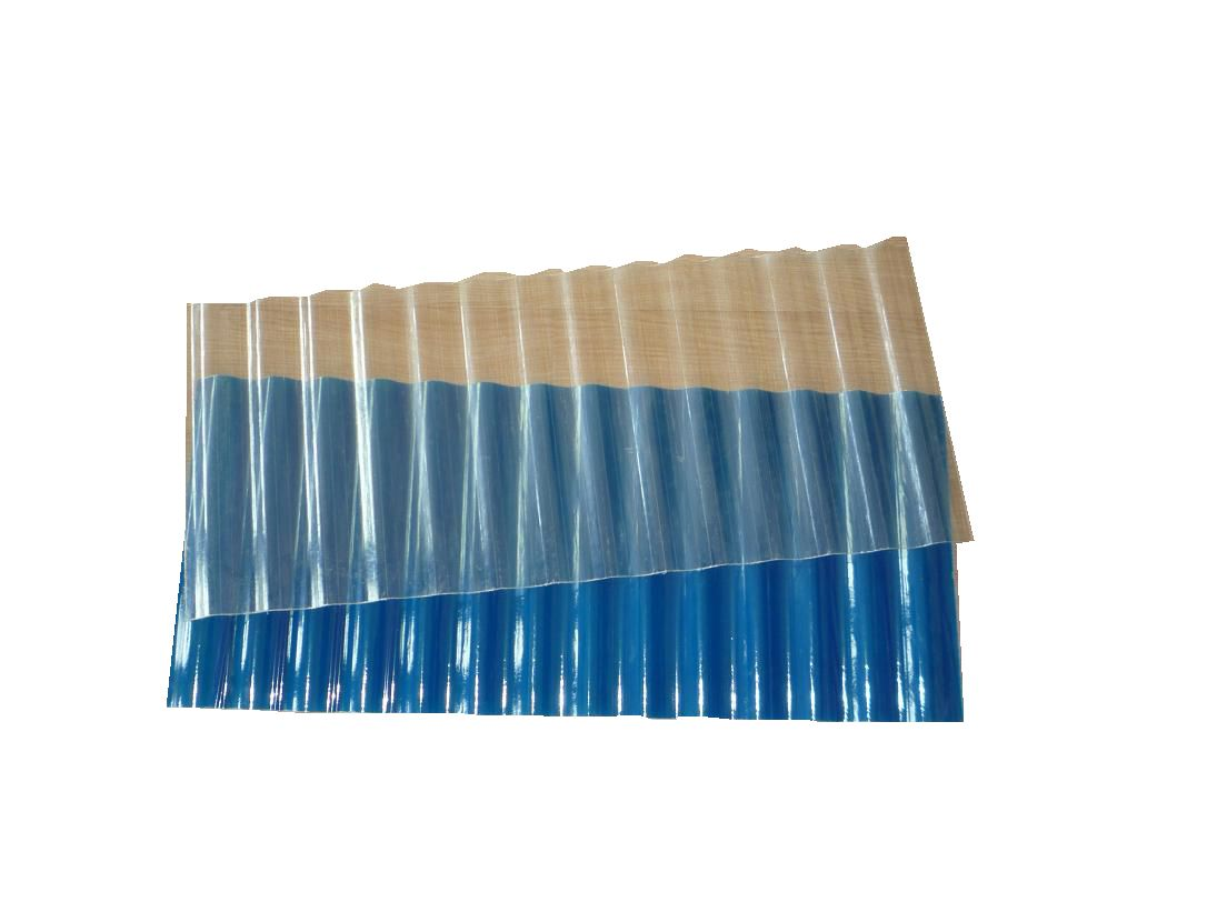 cheap skylight translucent flat plastic roof panel corrugated roofing sheet price