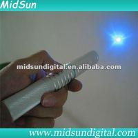 Green Laser Pointer,5mw,10mw,20mw,30mw,50mw,100mw,200mw,300mW,350mW,400mW,500mW,600mW,700mW,800mW,900mW,2000mW Adjustable focus