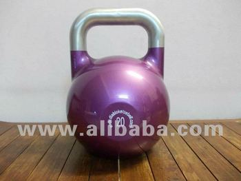 20kg Competition Kettle bell