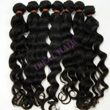 crystal kinky twist filipino hair bulk