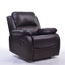 High Quality Recliner Sofa Modern Lazy Boy Sofa