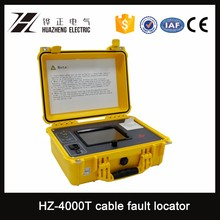Hot sale!!! China manufactory portable tdr underground cable fault locator with free sample