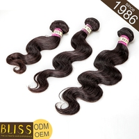 Long Length Wholesale Price High Quality 100 Malaysian Virgin Hair Weave