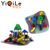 2017 Hot sale kids playground equipment and children playground amusement park games