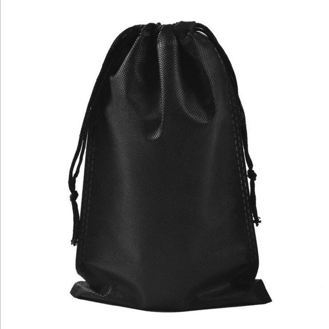 Durable Different color and size Drawstring Backpack Bags for gym,school,kids