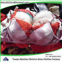 sorted second hand ladies used bra for sale used clothing