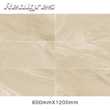 Non-slip Project Selection 2017 Popular Canton Fair New Projected Choice Full Body Tile