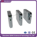 Automatic Flap Barrier (turnstile)