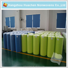 Hangzhou Manufacturer Directly Hot Selling Stock Lot Fabric