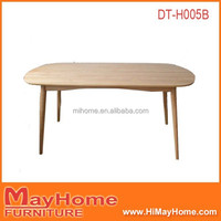 dining room furniture breakfast oval kitchen table