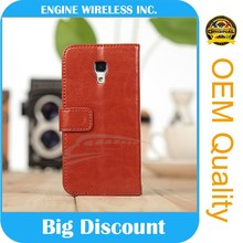 wholesale case cover for lg p760 optimus l9 p765 china factory