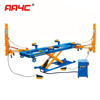 Simple Auto body rectified equipment AA-ACR700