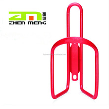 Mountain bicycle/Road bicycle/Foldingbicycle/ Aluminium alloy bike water bottle cage