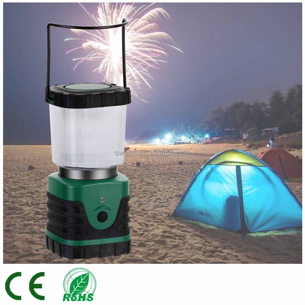 8W LED CAMPING LIGHTS CAMPING LANTERNS