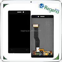 Good quality lcd digitizer assembly for nokia lumia 925 with best discount