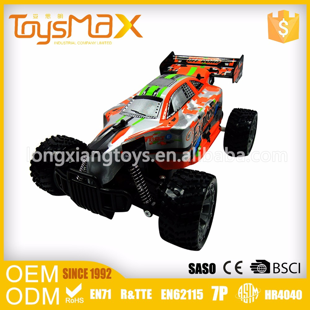Exceptional Quality China Manufacturer Rc Drift 44 Car