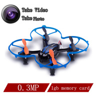 New products 2.4GHz Led light Remote Controller Quadcopter, Mini Quadcopter RC Toys, Nano Drone Small Flying Light drone
