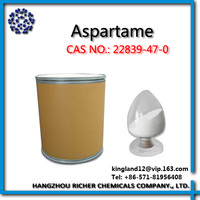 Hot Sale Food And Beverage Additive