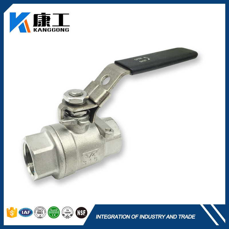 API 602 standard Flanged Threaded connection Forged Steel check valve