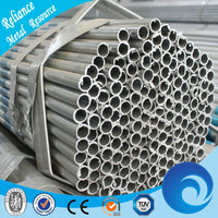 PRE GALVANIZED STEEL PIPE SLEEVE