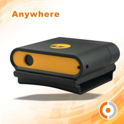 cheap china motorcycle gps tracker motorcycle