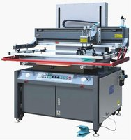 2014 NEW pad printing machine price