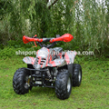 High quality chinese gas Quad atv 110cc ATV for 4 wheels ATV for kids and adult